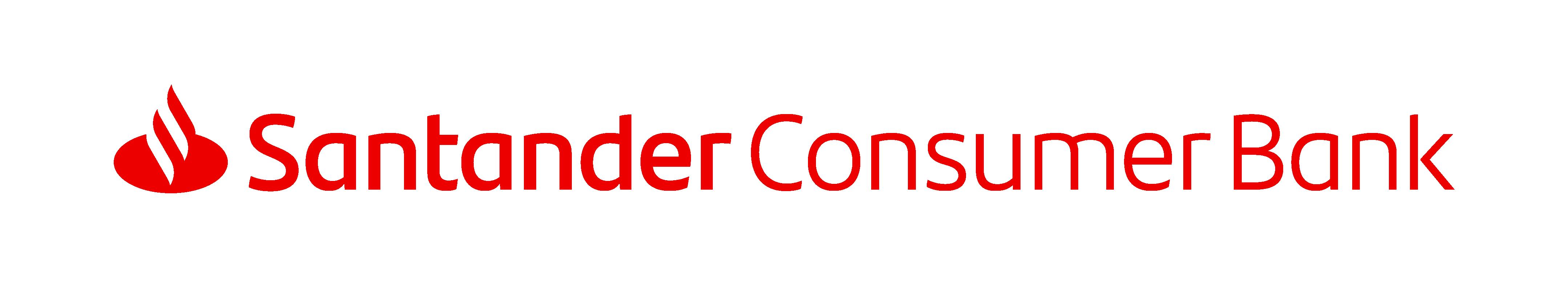 CommDoo Direktüberweisung